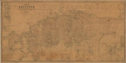 47fed9305d7 Kaardid - Kartograafilise dokumendi andmed EAA.854.4.14 leht 1