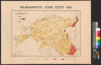 0839986e653 Kaardid - Kartograafilise dokumendi andmed ERA.4420.1.134 leht 1