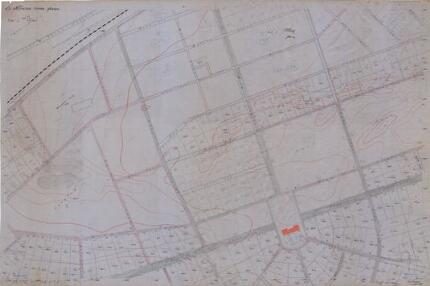 141ada95091 Kaardid - Kartograafilise dokumendi andmed TLA.149.5.649 leht 1