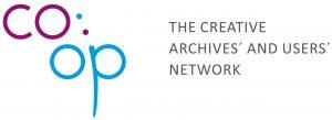 Projekti CO:OP logo