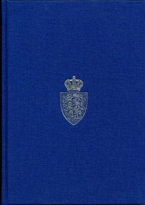 Protokolle der Estländischen Ritterschaft 1905–1907