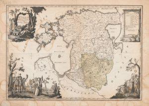 Vana-Liivimaa orduajal (1791)