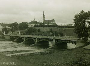 Narva vaade