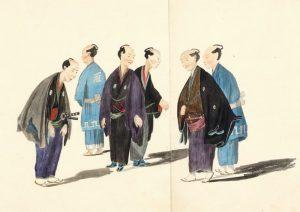 Jaapani tõlgid