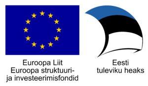 euroopa liidu logo